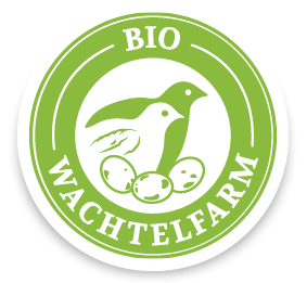 Bio-Wachtelfarm Allgäu | Bio-Wachteleier – Power für jeden Tag